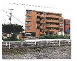 埼玉県入間市大字野田1520番地4 マンション 物件写真