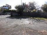 栃木県下野市小金井1丁目27番11 土地 物件写真