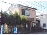 埼玉県さいたま市見沼区東宮下631番地1 戸建て 物件写真