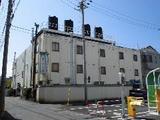 長野県長野市東鶴賀町26番1 戸建て 物件写真