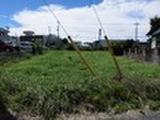 埼玉県深谷市岡字前屋敷3069番1 土地 物件写真