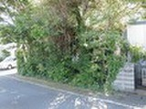 埼玉県深谷市上柴町西1丁目3番地20 土地 物件写真
