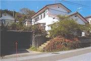 岩手県大船渡市盛町字沢川34番地26 戸建て 物件写真