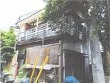 埼玉県所沢市東狭山ケ丘一丁目23番地5 戸建て 物件写真