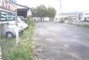 京都府福知山市和久市町257番 土地 物件写真