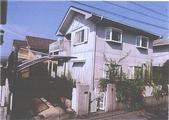 三重県亀山市みずほ台14番地386 戸建て 物件写真