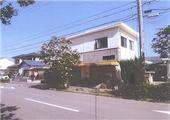 三重県鈴鹿市寺家一丁目2038番地4 戸建て 物件写真