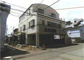 三重県伊勢市御薗町高向字小橋709番地,705番地 戸建て 物件写真