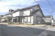 岡山県岡山市東区政津528番地2 戸建て 物件写真