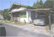 岡山県津山市総社字神宮寺506番地44 戸建て 物件写真