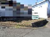 京都府南丹市園部町城南町小町40番3 土地 物件写真