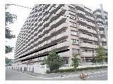 兵庫県姫路市的形町的形1778番地1-113号 マンション 物件写真