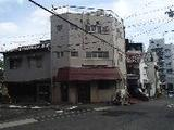 兵庫県神戸市中央区熊内町7丁目1番12号 戸建て 物件写真