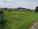 奈良県奈良市秋篠町712番 土地 物件写真