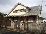 大阪府八尾市老原3丁目10番地 戸建て 物件写真
