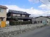 兵庫県加古川市野口町野口443番地の5 戸建て 物件写真