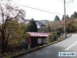 静岡県区画番号05-D033-1,伊東市池字上野895番369 戸建て 物件写真