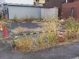 滋賀県大津市本堅田1丁目字北六反田1591番1 土地 物件写真