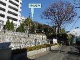 神奈川県横浜市鶴見区北寺尾5丁目3番41号 土地 物件写真