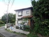 神奈川県横浜市旭区下川井町2067番地 戸建て 物件写真