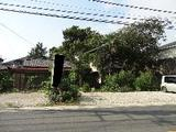 千葉県成田市飯田町134番地7 戸建て 物件写真