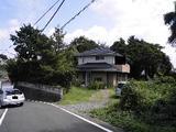 神奈川県平塚市出縄380番地の1 戸建て 物件写真