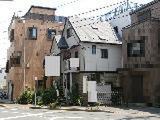 東京都江戸川区瑞江1丁目47番3号 戸建て 物件写真