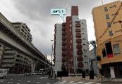 東京都北区田端新町1丁目20番4 戸建て 物件写真