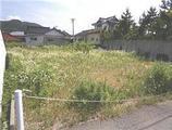 山形県鶴岡市鼠ヶ関字興屋100番2 土地 物件写真