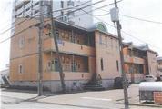 新潟県上越市大字岩木字前山2105番地57、2105番地58、2141番地1 戸建て 物件写真