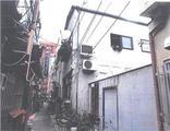 大阪府大阪市生野区鶴橋一丁目137番地20 戸建て 物件写真