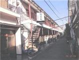 大阪府豊中市服部西町二丁目824番地15 戸建て 物件写真