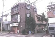 大阪府摂津市一津屋一丁目1028番地4 戸建て 物件写真