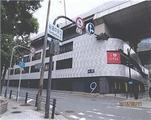 大阪府大阪市中央区船場中央二丁目1番地1、2番地1、3番地1大阪市中央区船場中央三丁目1番地1、2番地1、2番地18 マンション 物件写真