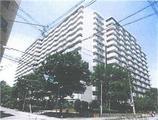 大阪府大阪市生野区巽西一丁目551番地4 マンション 物件写真