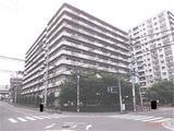 大阪府大阪市旭区高殿二丁目47番地1 マンション 物件写真
