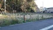神奈川県逗子市山の根三丁目90番3ほか2筆 土地 物件写真