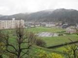 富山県富山市八尾町小長谷字水訳2365番外18筆 土地 物件写真