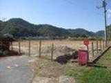岡山県岡山市北区御津宇垣1753番1 土地 物件写真