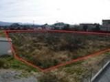 奈良県奈良市平松三丁目482‐1、482‐2 土地 物件写真