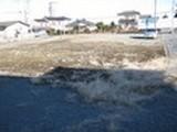 栃木県壬生町壬生甲1455番1 土地 物件写真