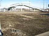 栃木県壬生町大師町114番4 土地 物件写真