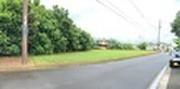 三重県津市豊が丘一丁目3340番地209 土地 物件写真