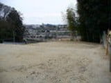 茨城県水戸市梅香二丁目739番1,同739番4,同739番9,同740番1 土地 物件写真