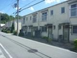 兵庫県赤穂市塩屋字ヲハブ2126番9 土地 物件写真