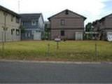 京都府福知山市荒河東町171番1、171番2 土地 物件写真