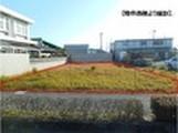 愛知県犬山市大字犬山字妙覚24番1 土地 物件写真