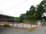 石川県七尾市魚町130番 土地 物件写真