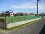 茨城県龍ケ崎市字直鮒7368番 土地 物件写真