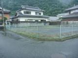 兵庫県たつの市龍野町北龍野字的場261番7 土地 物件写真